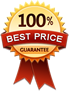 best-price-rosette