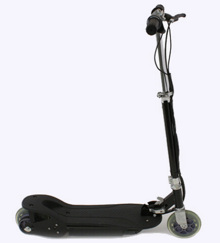 120w-black-scooter