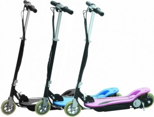 120w_Electric_Scooter_All