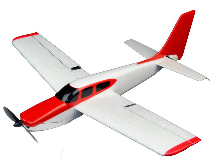 rc planes for sale beginners with Trainer Stunt Flying 2 4ghz Rc Planes 3 Planes 1 Learning Set on Sale 15116 moreover 56chas26arfr also Wholesale Airbus A380 Rc as well Pz5c90672 Cz57e9b53 Fpv Plane Model Camera Head Uav Plane Camera Pick Up Head further 02a 908 Thunder180 Kit.