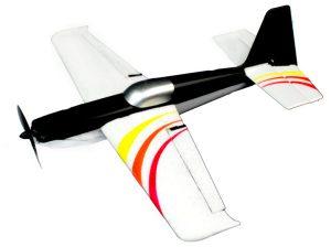 RC 4CH Stunt Planes