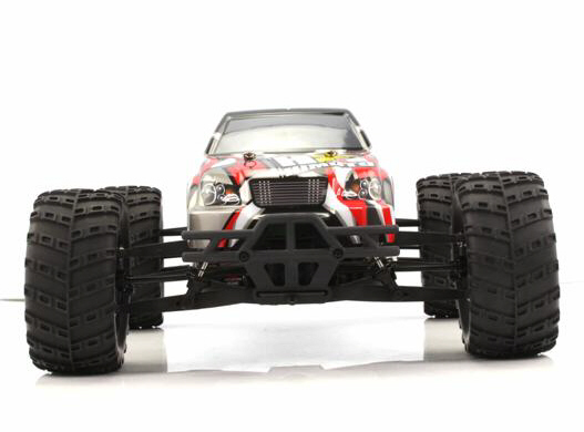 Himoto_Racing_Bowie_RC_Brushless_Truck_Front_