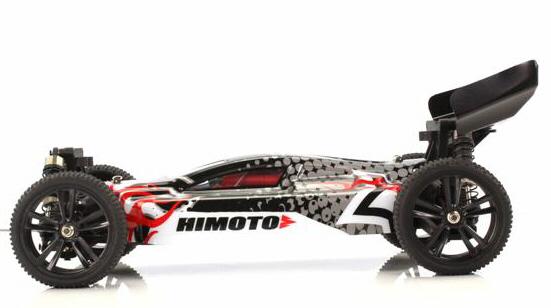 Himoto_Racing_Tanto_Brushless_Buggy_Black_Left