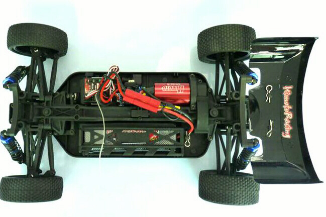 Himoto_Racing_Tanto_Brushless_Buggy_No_Body_Top