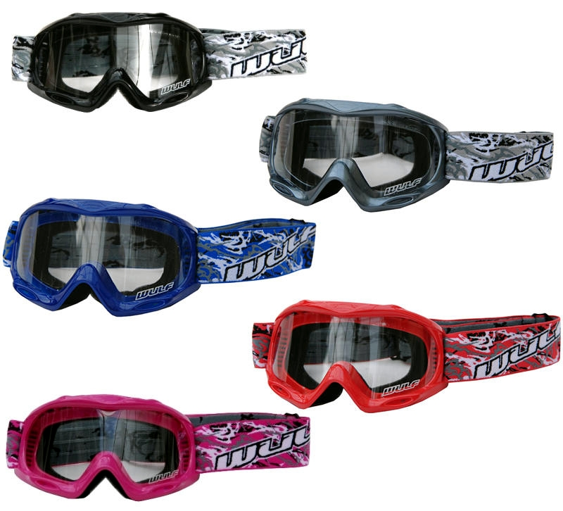 WolfSport_Junior_Goggles_All