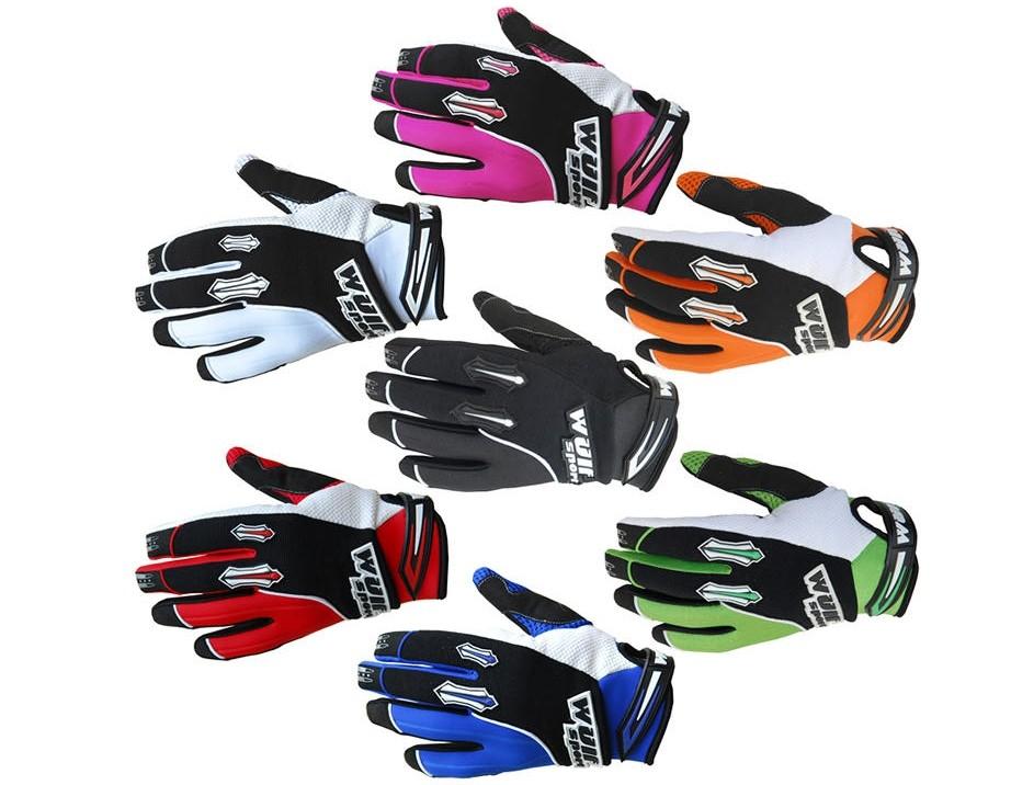 /WulfSport_Stratos_Motocross_Glove