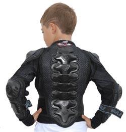 Wulf_Cub_Full_Deflector_Armoured_Jacket_Back