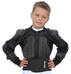 Wulf_Cub_Full_Deflector_Armoured_Jacket_Front