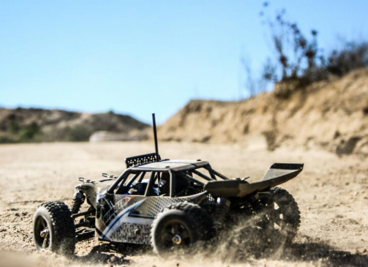 Himoto_Barren_Electric_4WD_RC_Desert_Racer_Buggy_Rear_Desert