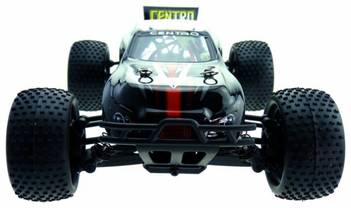 Himoto_Centro_RC_Electric_4WD_Truggy_Front