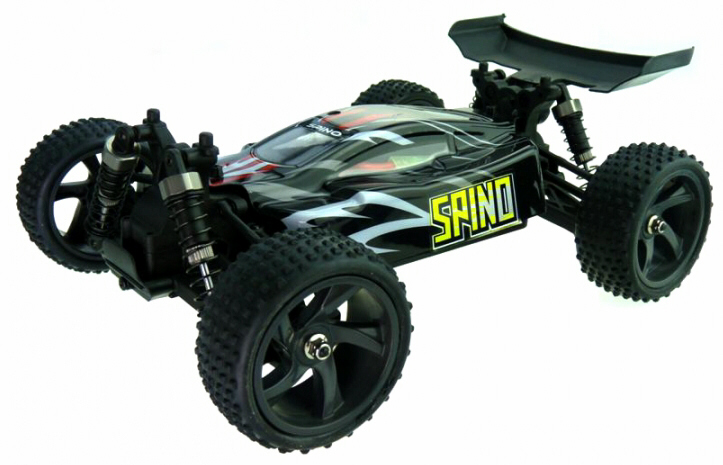 Himoto_Spino_RC_Electric_4WD_Buggy_Front_Left