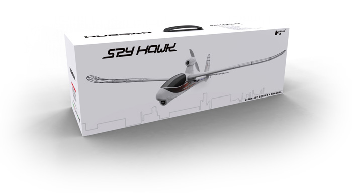 Hubsan_Spy_Hawk_Electric_4CH_RC_Glider_with_Camera_Packaging