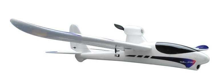 Hubsan_Spy_Hawk_Electric_4CH_RC_Glider_with_Camera_Right