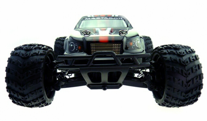 Himoto_Mastadon_RC_Electric_4WD_Truck_Front