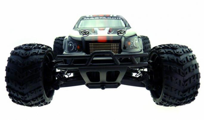 Himoto_Mastadon_RC_Electric_4WD_Truck_Front