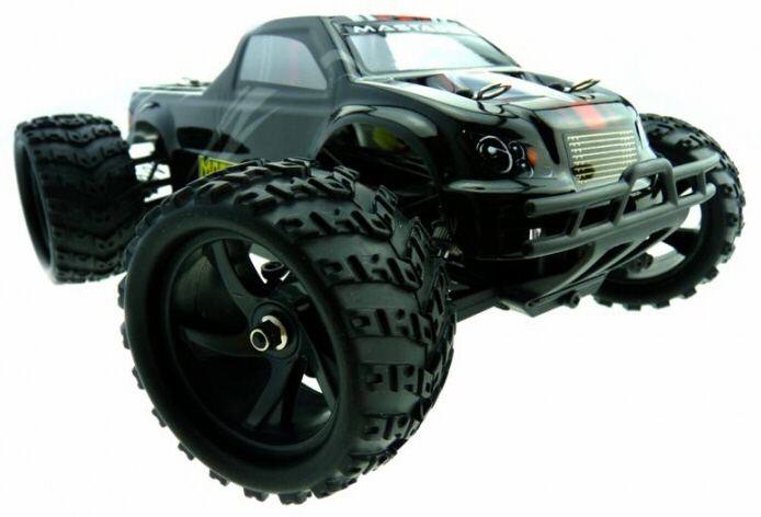 Himoto_Mastadon_RC_Electric_4WD_Truck_Front_Right
