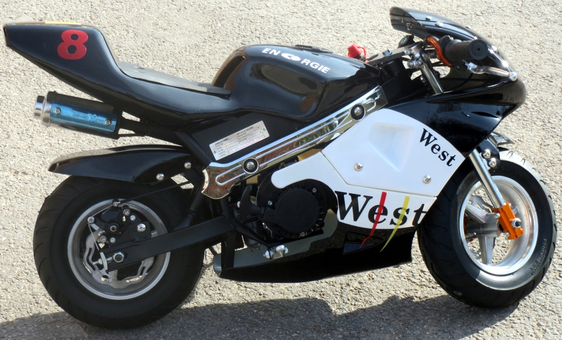 Mini_Moto_50cc_Race_Bike_West_Racing