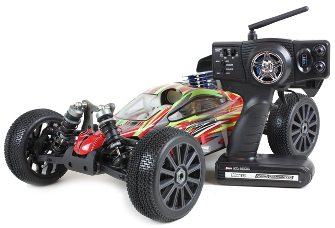 Himoto_Racing_Firestorm_RC_Nitro_Buggy_4WD_Complete