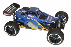Himoto_Racing_MegaP_MXB-5_RC_Petrol_4WD_Buggy_Right_2
