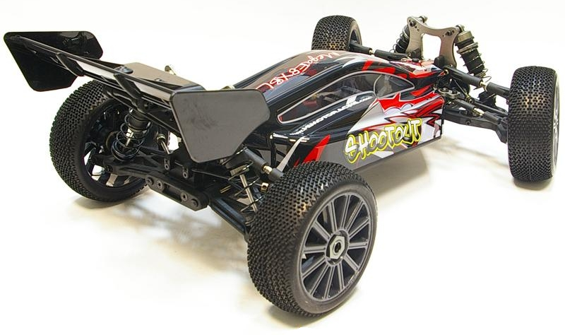 Himoto_Racing_RC_Brushless_Buggy_Shootout_Rear_Right