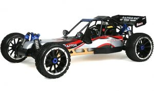 Himoto_Racing_Raptor_5XB_Petrol_Buggy_Left_2