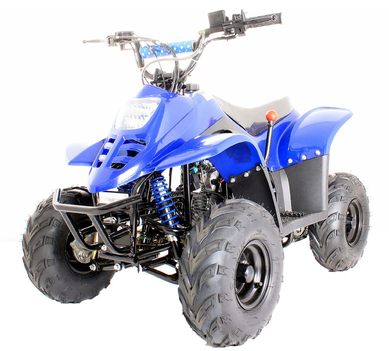 propel rc com with Mini Quad Bike 110cc Thunder Cat 4 Stroke Electric Start Reverse Gear on Rc Hovercraft Red White together with 2012 Ski Doo Racer Mx Zx 600 Rs besides Index together with 201556202842 likewise Two Stage Turbines.