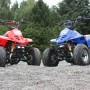 Quad_Bike_Thunder_Cat_110cc_Red_Blue