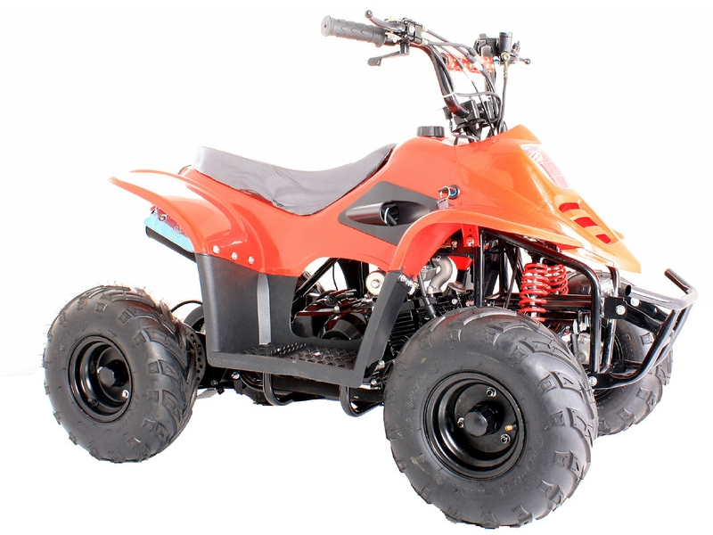 Quad Bike 110cc Thunder Cat