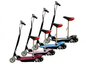 120w_Electric_Scooter_All_Colours_With _Seat_5
