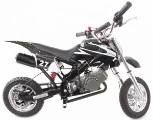 Mini_Moto_Scrambler_Black
