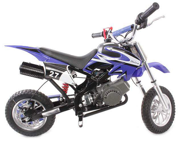mini moto 50cc mini dirt devil dirt bike pocket rocket. Black Bedroom Furniture Sets. Home Design Ideas