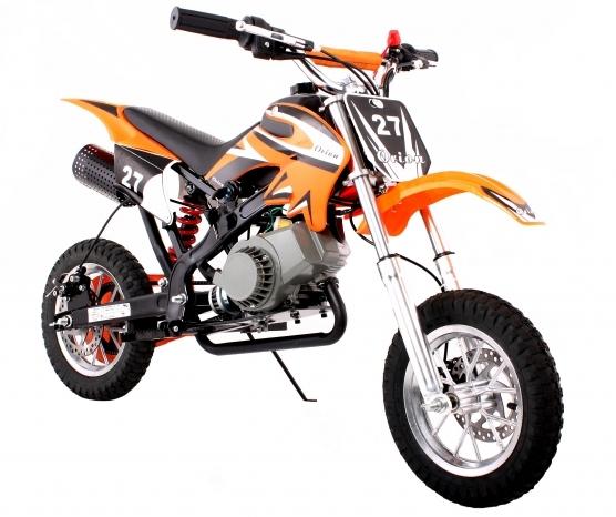 mini moto 50cc mini dirt devil dirt bike pocket rocket. Black Bedroom Furniture Sets. Home Design Ideas