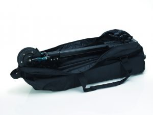 egret_one_urban_electric_scooter_in_carry_bag