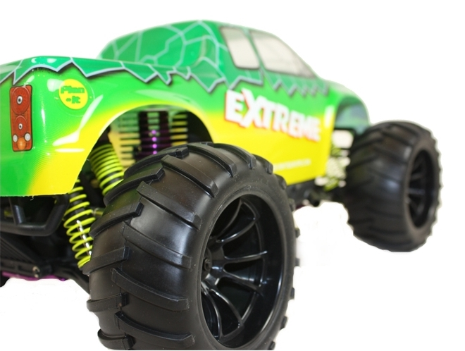 Himoto_Extreme_Electric_RC_Monster_Truck_Rear_Right_Detail