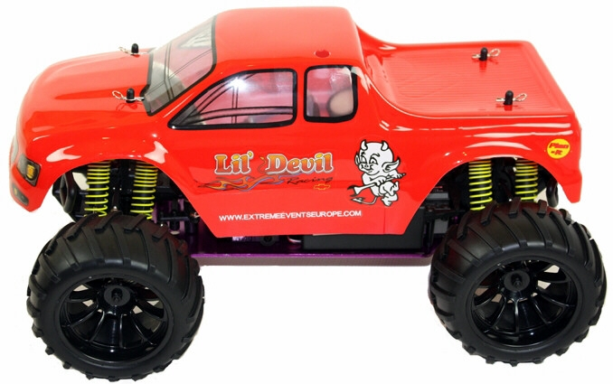 Himoto_Lil_Devil_Electric_RC_Monster_Truck