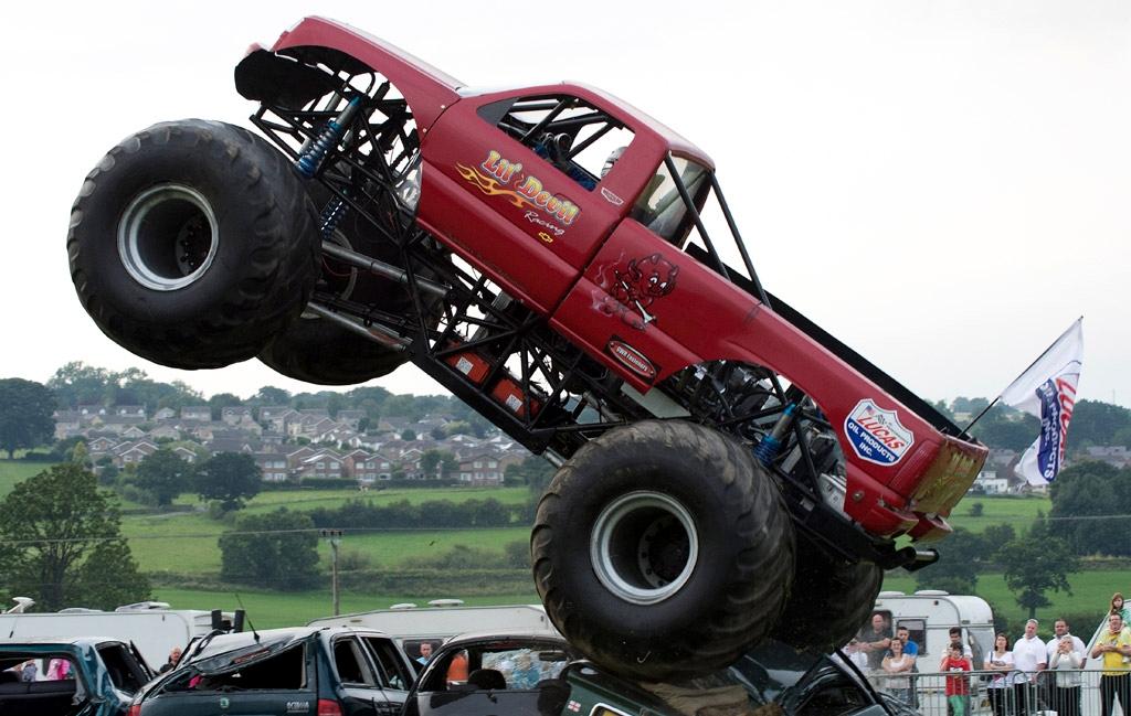 Himoto_Lil_Devil_Monster_Truck