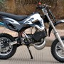 Mini_Moto_Dirt_Bike_Dragon_XF_Black_Right_2