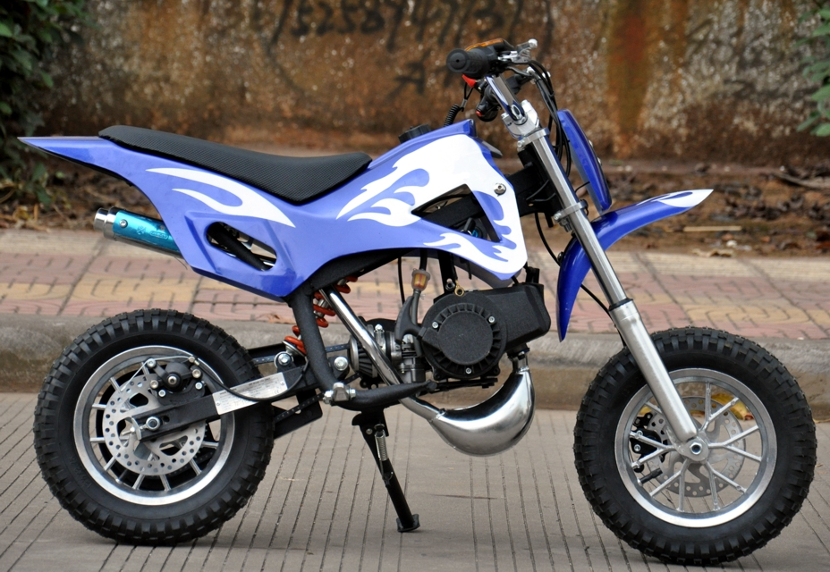 Bike Xf cc Dirt Bike Dragon XF
