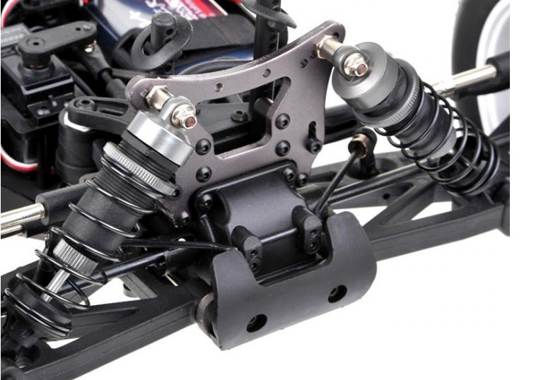 Himoto_Racing_Electric_Brushless_Truggy_Ziege_Front_Suspension