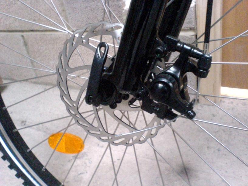 Electric_Bike_Gents_Disk_Brake