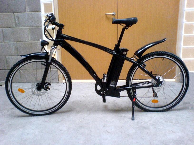 Electric_Bike_Gents