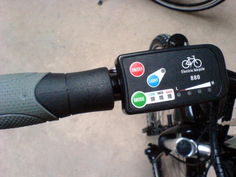 Electric_Bike_Gents_Power_Controlls
