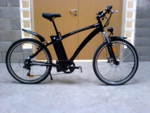 Electric_Bike_Gents_Rigrt_2_b_s