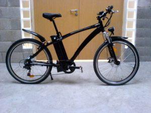 Electric_Bike_Gents_Rigrt_2_b_s