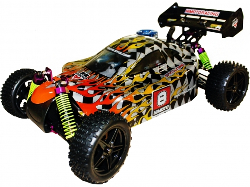 fastest nitro rc with Himoto Racing Nitro Rc Buggy 110 Scale 2 Speed 4wd 2 4ghz 8102 Rage on Traxxas Xo 1 L Auto Radio andata Pi Veloce Del Mondo additionally 107012 also Rustlervxlrcrtrstadiumtruckbrushless together with Redcat Racing Vortex Ss 110 Scale Nitro Desert Truck also 2013 Yaris hybrid.