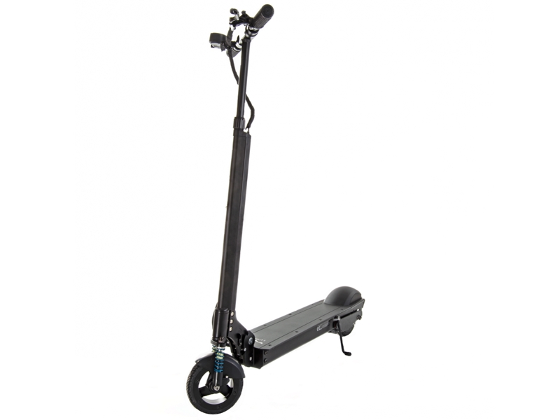 egret_one_s_urban_electric_scooter_front_left