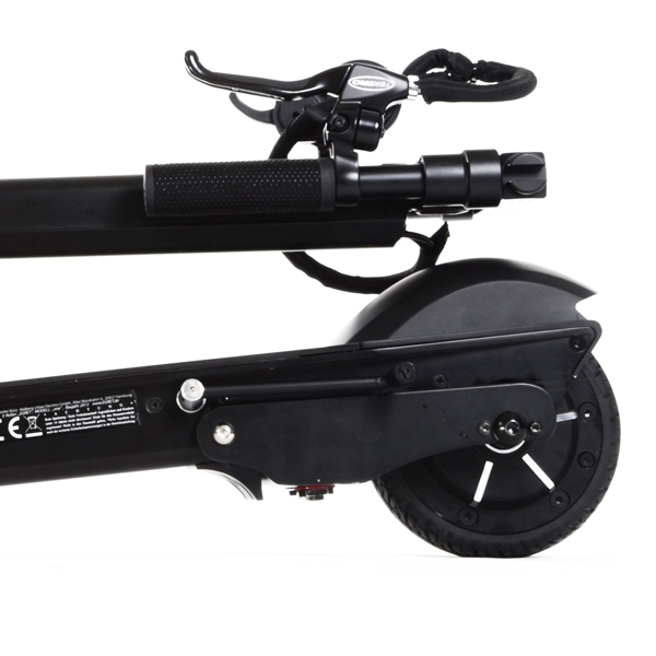 egret_one_s_urban_electric_scooter_rear_wheel_detail