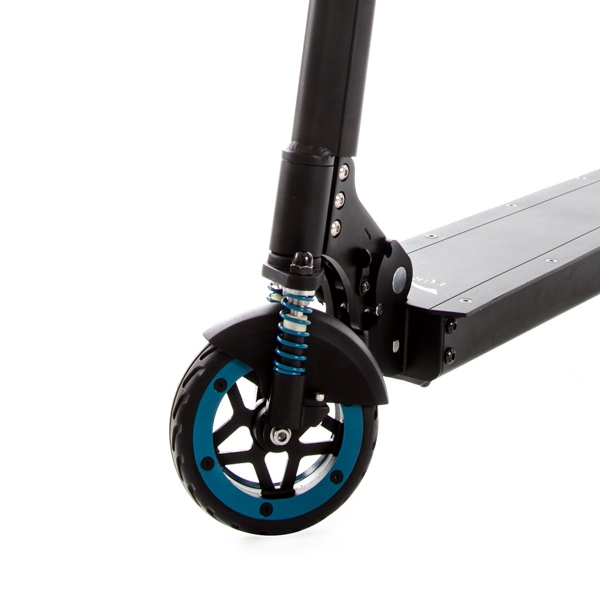egret_one_v3_urban_electric_scooter_front_wheel_detail