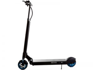egret_one_v3_urban_electric_scooter_left