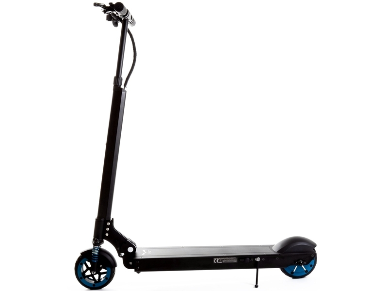 egret_one_v3_urban_electric_scooter_left